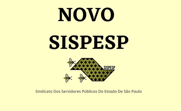 SISPESP
